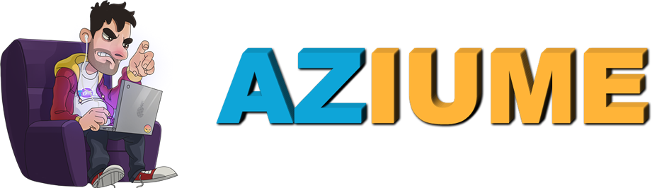 Aziume