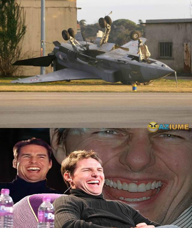 Quando um cara joga muito GTA