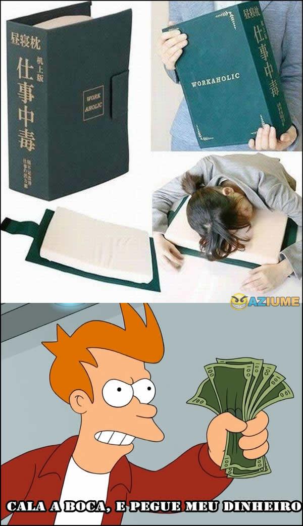 O melhor livro que você pode comprar