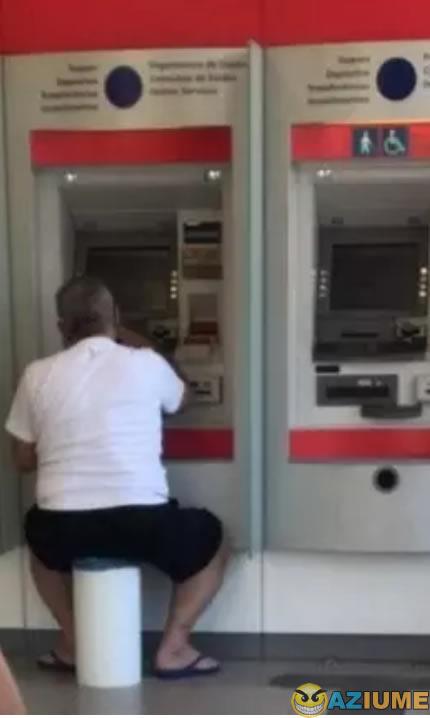 Conforto para suas operações financeiras