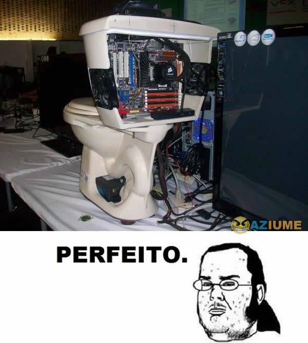 Novo computador 2 em 1