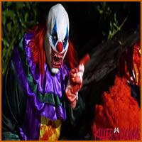 Pegadinha mais Assustadora de todos os tempos especial de Halloween