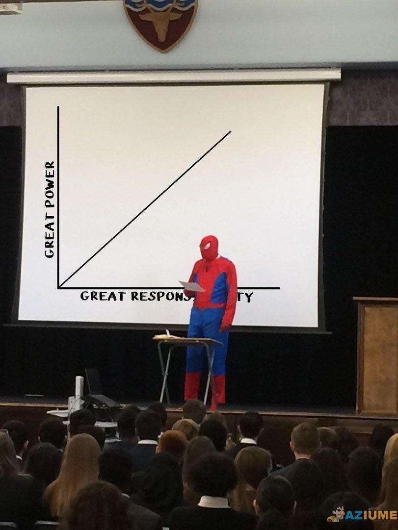 Aprenda como chamar atenção dos alunos
