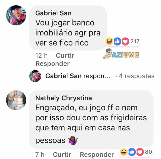 Free Fire será suspenso no Brasil