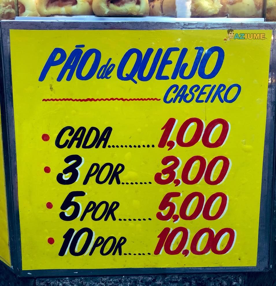 Promoção imperdível no centro de Belo Horizonte