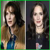 10 atores de Stranger Things e a mudança ao longo dos anos