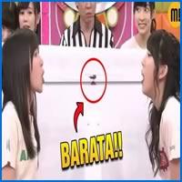 6 coisas estranhas que você só vê no Japão