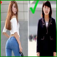 10 coisas que foram totalmente proibidas na Coreia do Norte
