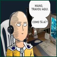 PC gamer X PC normal