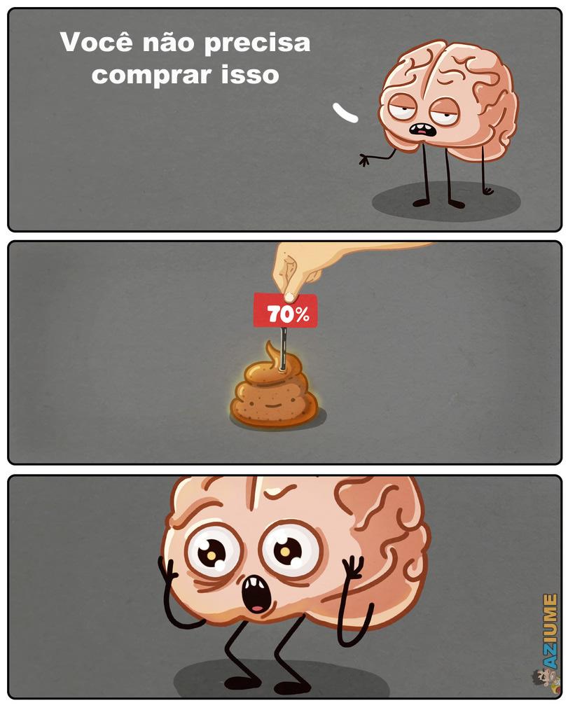 Como funciona o seu cérebro