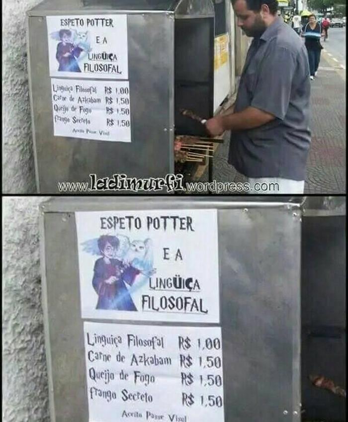 Brasileiro não domina o mundo porque não quer