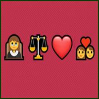 Você consegue adivinhar o nome da novela apenas vendo os emojis