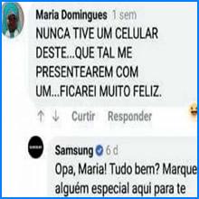 Brasileiro já nasce com doutorado nos paranaue