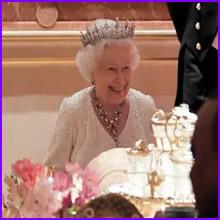 39 regras da realeza britânica que não faz sentido no pleno século 21