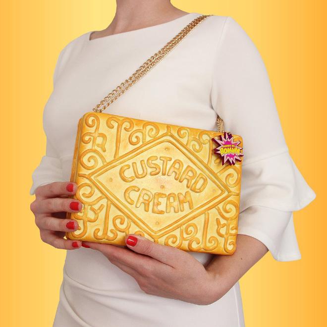 23 bolsas incríveis artesanais