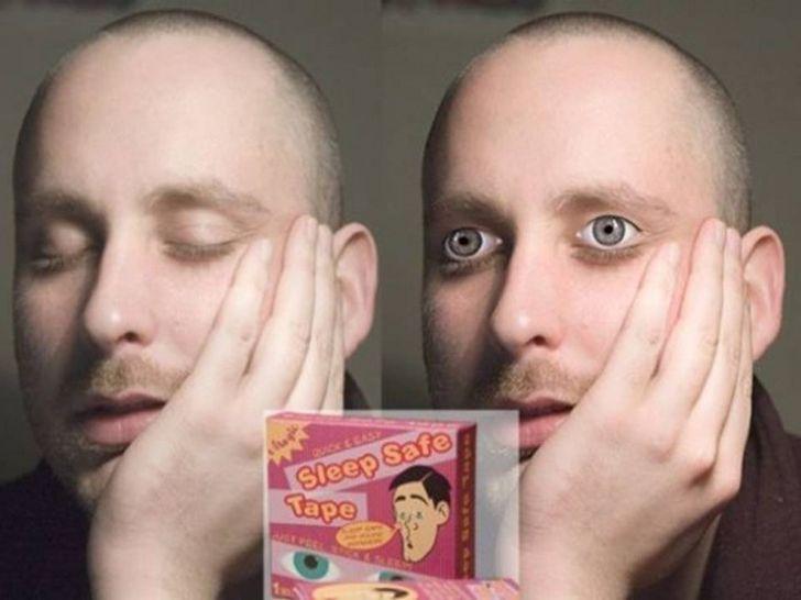 13 produtos estranhos que parecem de mentira