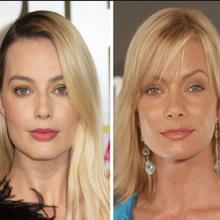 10 celebridades tão idênticas que é difícil de acreditar que não são irmãs de sangue