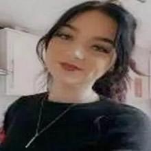 Mulher afirma que foi agredida por fantasma enquanto era vigiada tomando banho